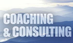 Coaching Options