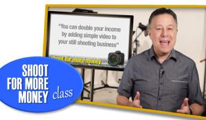 Shooters Make More Money