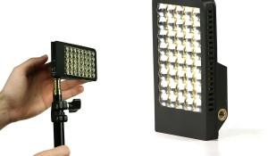 Quick Look: Rift Labs KICK LED