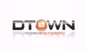 DTown TV