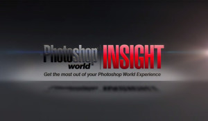 PhotoshopWorld Insight: In-Depth Workshops
