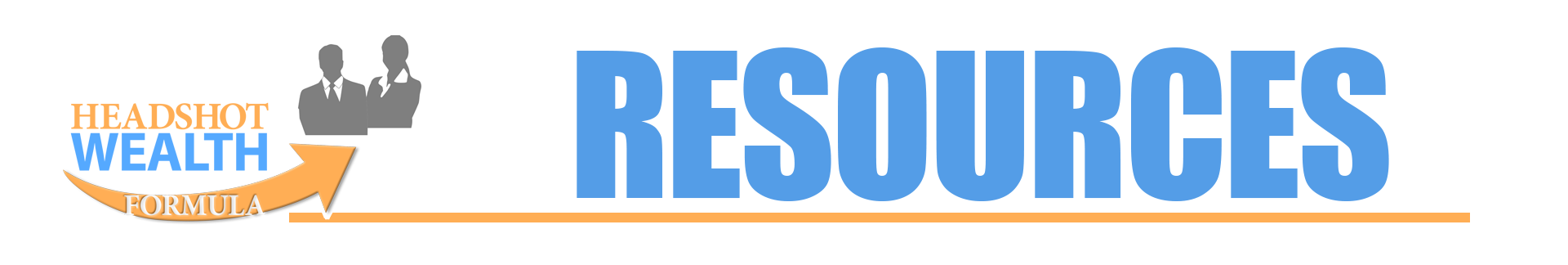 HWF-Logo-01-banner