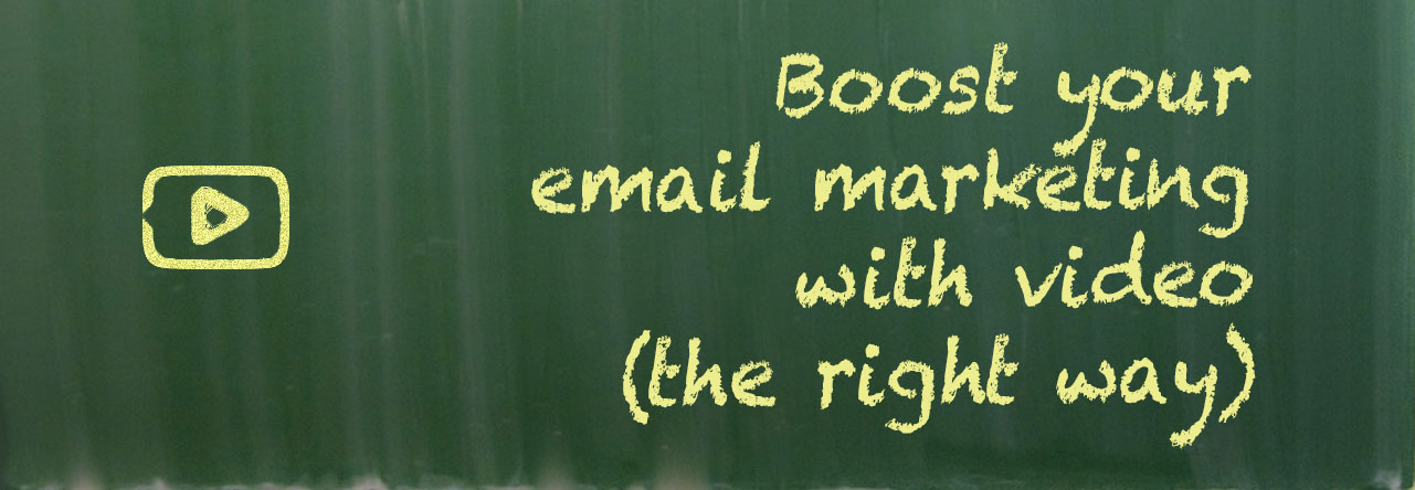 Overcome The Trash with Your Marketing Emails